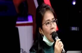 PSBB Jilid II Jakarta, Begini Curhat Pengusaha Hiburan