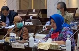 Nasabah Mengadu, DPR 'Sidang' Bumiputera, Kresna Life, hingga Minna Padi