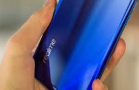 Ponsel Kelas Rp2 Jutaan, Pilih Realme 7 atau yang Ini