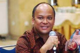 Ayoconnect Gandeng Ilham Habibie sebagai Strategic…