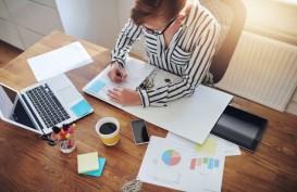 6 Cara untuk Meningkatkan Produktivitas Solopreneur