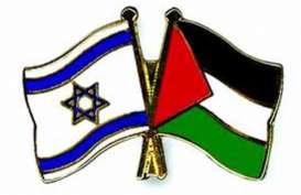 UAE dan Bahrain Buka Hubungan dengan Israel, RI tak Perlu Bersikap