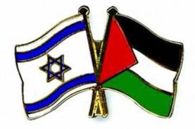 UAE dan Bahrain Buka Hubungan dengan Israel, RI tak…