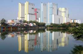 Tower 4 RS Darurat Covid-19 Wisma Atlet Bisa Beroperasi…