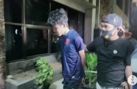 Penusukan Syekh Ali Jaber, NU Lampung: Percayakan ke Polisi