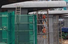 Gapensi Berharap Kesadaran Pekerja Konstruksi Ikut Sertifikasi Meningkat