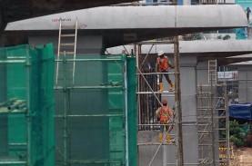 Gapensi Berharap Kesadaran Pekerja Konstruksi Ikut…
