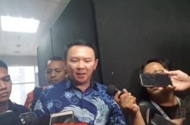 Ahok Dinilai Bikin 'Rusuh' Pertamina, Rizal Ramli…