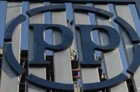 PTPP Akan Segera Selesaikan Proyek Istora Papua