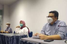 Percepat Kesembuhan, Pasien Covid-19 di Cirebon Bakal…