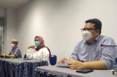 Percepat Kesembuhan, Pasien Covid-19 di Cirebon Bakal Diterapi Plasma Darah