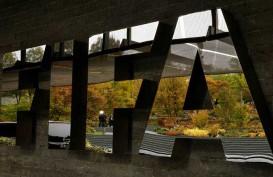 Mantan Sekjen FIFA Ajukan Pembelaan soal Kasus Suap