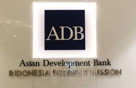 ADB Proyeksi Ekonomi Indonesia Tahun 2020 Minus 1 Persen