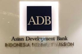 ADB Proyeksi Ekonomi Indonesia Tahun 2020 Minus 1…