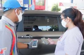 759 SPBU Pertamina di Jatim Sudah Terapkan Digitalisasi