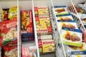 Frozen Food Menjamur di Saat Pandemi, Amankah Dikonsumsi?
