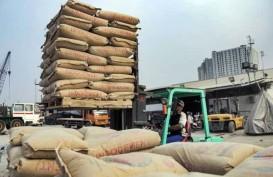 Produksi Terkoresi, Indocement Enggan Jajaki Pasar Ekspor