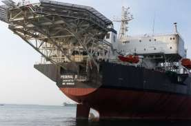 Short Sea Shipping Ditolak Operator, Salah Regulator?