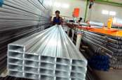 KOMODITAS ALUMINIUM : Industri Australia Terancam, China Malah Jorjoran