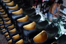 Bupati Garut Ancam Tutup Industri Kulit yang Merusak…