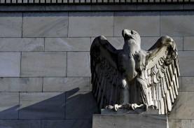 Jelang Keputusan The Fed, Dolar AS Melemah dan Harga…