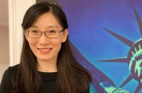 Twitter Suspend Akun Virolog China yang Menyatakan…