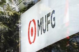 Bank MUFG Tambah Plafon Kredit Protelindo dan Iforte…