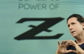 Cerita di Balik Peluncuran Nissan Z Proto