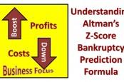 Efek Domino Kebangkrutan Korporasi bagi Investor, Konsumen, Perbankan