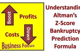 Efek Domino Kebangkrutan Korporasi bagi Investor,…