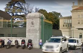 WTO Catat Perdagangan Alat Kesehatan Naik 38,7 Persen