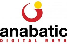 Anabatic Digital Raya dan Huawei Dorong Private Cloud…