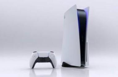 Gamers, Ini Dia Harga Resmi PlayStation 5