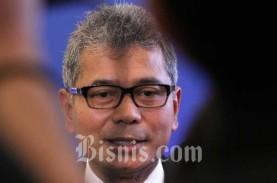 Likuiditas Aman, Bos BRI: Dana Pemerintah Baiknya…