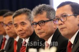 BRI Catatkan Implementasi Pemulihan Ekonomi Nasional…