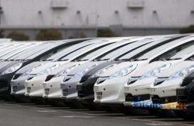 Diskon Pajak Mobil Baru Bisa Bangkitkan Sub-Sektor Industri Otomotif