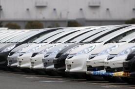 Diskon Pajak Mobil Baru Bisa Bangkitkan Sub-Sektor…