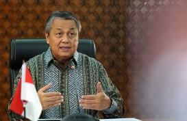 Resesi Mengancam, Gubernur BI Berkukuh Tahan Suku Bunga 4 Persen