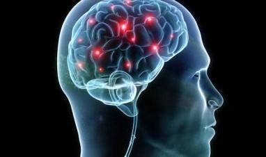 Studi: Virus Corona tidak Menyebar Secara Efisien ke Otak