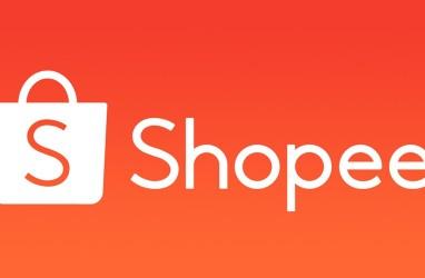 Survei MarkPlus Inc. : Shopee Kuasai Peta Persaingan E-commerce