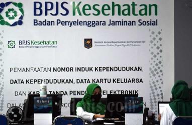 Setelah Iuran Naik, BPJS Kesehatan Diproyeksi Surplus Rp2,56 Triliun