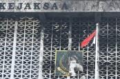 5 Terpopuler Nasional, Kebakaran Gedung Kejagung Bukan karena Arus Pendek Listrik dan Bambang Trihatmodjo Gugat Menteri Keuangan