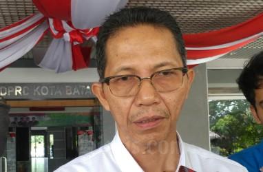 Pembangunan Wilayah Perbatasan Batam dengan Singapura Difokuskan di Pulau Terluar