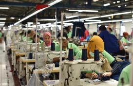 Percepat Operasi Pabrik Konveksi di Pati, Bea Cukai Beri Fasilitas Kawasan Berikat secara Online