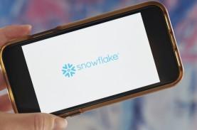 IPO Snowflake Buat Kejutan Lagi, Siapa Saja yang Cuan…