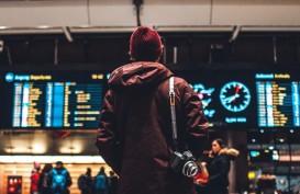 Tips Bepergian yang Aman Saat Pandemi yang Wajib Anda Tahu
