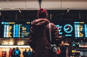 Tips Bepergian yang Aman Saat Pandemi yang Wajib Anda…