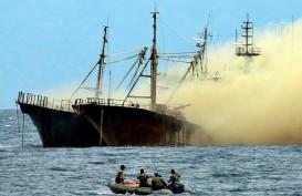 Berlokasi di Maluku, Ini Tantangan 3 Calon Lumbung Ikan Nasional