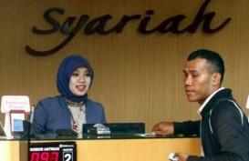 Minat Masyarakat ke Layanan Keuangan Syariah Kecil, Ini Upaya OJK