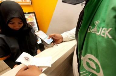 Ditanya Soal Progres Investasi Gojek, Ini Jawaban Telkom (TLKM)